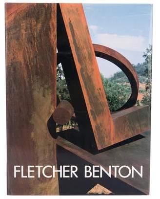 Abrams Fletcher Benton