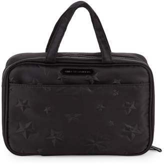 Aimee Kestenberg Jenna Hanging Travel Bag
