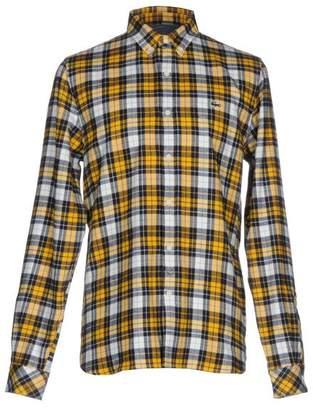 Lacoste L!VE Shirt