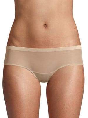 Free People Roxanne Hipster