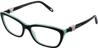 Tiffany & Co. Women's Tf2074 54Mm Optical Frames