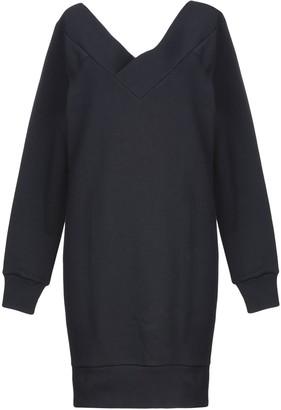 Burberry Short dresses - Item 34946797CF