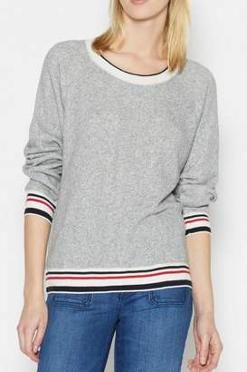 Soft Joie Richardine Sweatshirt