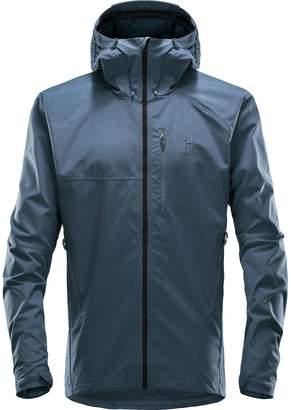 Haglöfs Trail Jacket - Men's