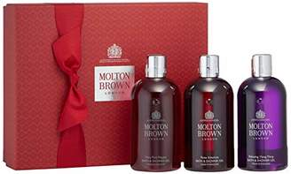 Molton Brown Divine Moments Bathing Gift Set