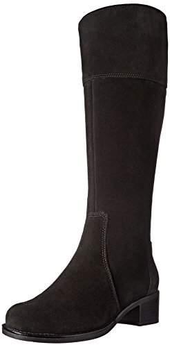 La Canadienne Women's Passion Boot