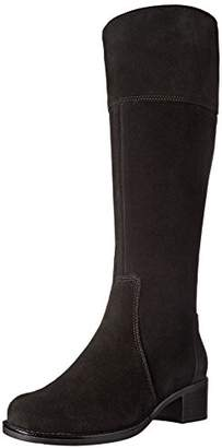 La Canadienne Women's Passion Riding Boot