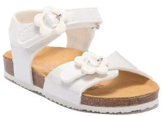Lelli Kelly Kids Sonia Sandal (Toddler & Little Kid)