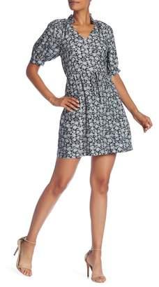 Rebecca Taylor Capucine Dress