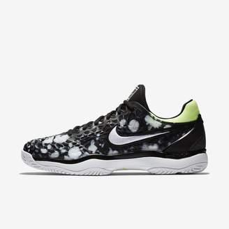 Nike Cage 3 Hard Court Men's Tennis Shoe