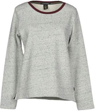 Maison Scotch Sweatshirts