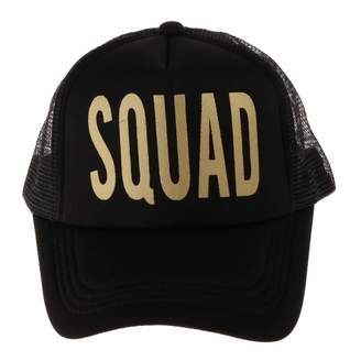 8e5ccc3239360 Fityle Women s Snapback Hat Squad Bachelorette Party Wedding Accessories