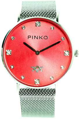 Pinko Watch