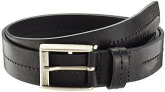 Mustang Men's Modern Fashion Belt Belt