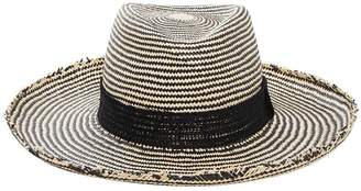 Lafayette House of Johnny Panama Hat