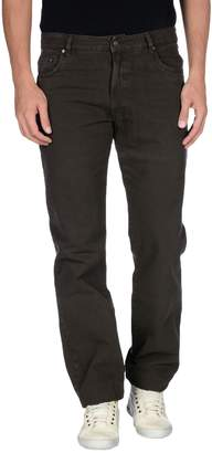 Cotton Belt Jeans