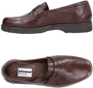 Stemar Loafers - Item 11489598SA