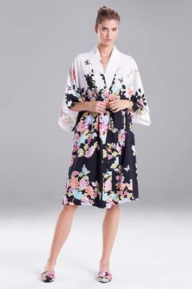 Gardenia Sleep & Lounge Robe