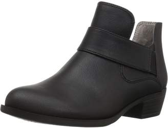 LifeStride Women's Able Ankle Bootie