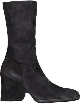 Kalliste Ankle boots - Item 11607935GE