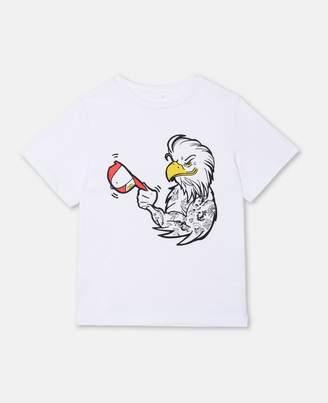 Stella McCartney T-Shirts - Item 12183775