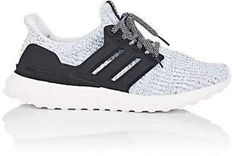 adidas Women's UltraBOOST Primeknit Sneakers - Lt. Blue