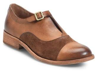 Kork-Ease Niseda Oxford