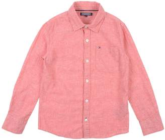Tommy Hilfiger Shirts - Item 38784125IV