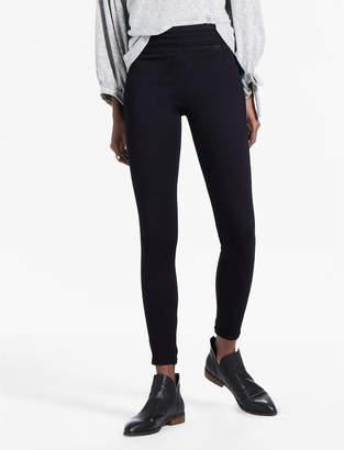 Lucky Brand Lucky Legging Jean In Perpetua