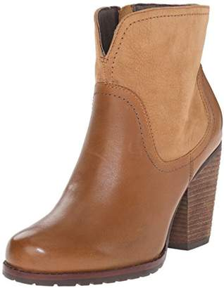 Eastland Women's Jezebel 1955 Chukka Boot