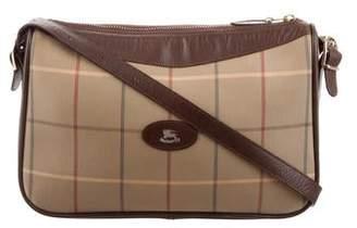08256b8da38d Vintage Burberry Bag - ShopStyle