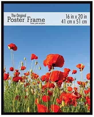 MCS 16x20 Inch Original Poster Frame