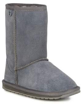 Emu Wallaby Lo Boot
