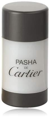 Cartier Pasha Deodorant Stick