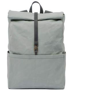Vanook Roll Top Backpack