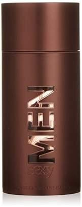 Carolina Herrera 212 Sexy by For Men. Eau De Toilette Spray 3.4-Ounces