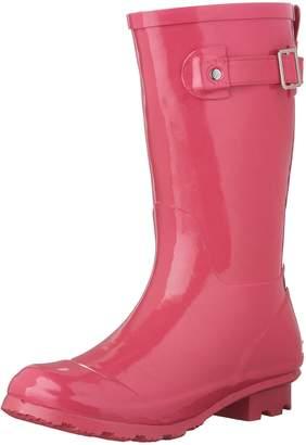 Western Chief Girls Youth Rain Boot