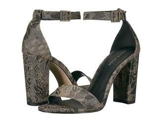 Pelle Moda Bonnie Women's Shoes