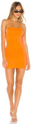 superdown Darrah Cami Dress