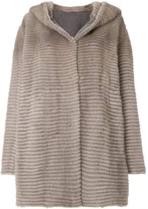 Rosalie Liska coat