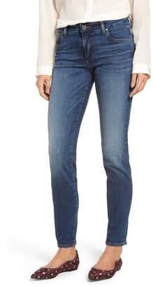 KUT from the Kloth Diana Skinny Jeans (Regular & Petite)