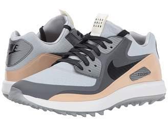 Nike Zoom 90 IT NGC Men's Golf Shoes