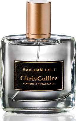 World Of Chris Collins Harlem Nights, 1.7 oz./ 50 mL