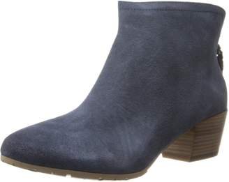 Kenneth Cole Reaction Women's Pil Age Ankle Bootie