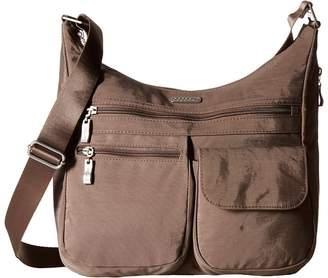 Baggallini Everywhere Bagg Cross Body Handbags