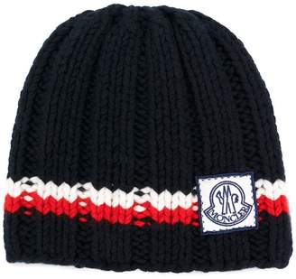 ae27f72b8d1d0 Moncler Hats For Men - ShopStyle Canada