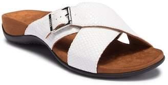 Vionic 341 Dorie Slide Sandal