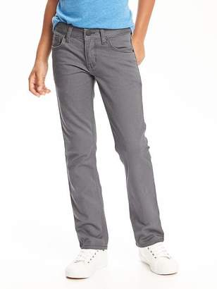 Old Navy Skinny Jeans for Boys