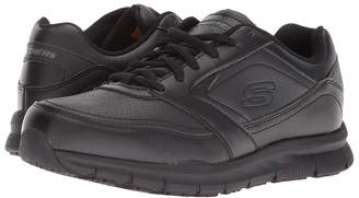 Skechers Nampa - Wyola Women's Shoes