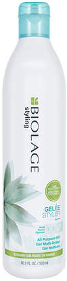 styling/ MATRIX BIOLAGE Matrix Biolage Sb Styling Gelee Product - 16.9 oz.